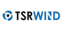 TSR WIND