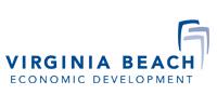 VIRGINIA BEACH Department of Economic Development
