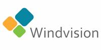 WINDVISION ENERGÍA RENOVABLE ESPAÑA