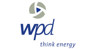 WPD DEVELOPMENT RENOVABLES, S.L.U.