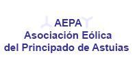 ASOC. EÓLICA DEL PRINCIPADO DE ASTURIAS (AEPA)