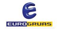 EUROGRUAS 2000