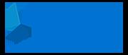 Asociación Empresarial Eólica