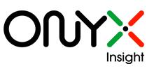 ONYX INSIGHT
